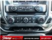 2018 Chevrolet Silverado 1500 1LZ (Stk: 211650A) in Kitchener - Image 14 of 23