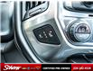 2018 Chevrolet Silverado 1500 1LZ (Stk: 211650A) in Kitchener - Image 15 of 23