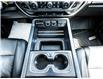 2018 Chevrolet Silverado 1500 1LZ (Stk: 211650A) in Kitchener - Image 16 of 23