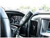 2018 Chevrolet Silverado 1500 1LZ (Stk: 211650A) in Kitchener - Image 17 of 23