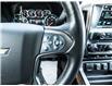 2018 Chevrolet Silverado 1500 1LZ (Stk: 211650A) in Kitchener - Image 18 of 23
