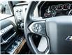 2018 Chevrolet Silverado 1500 1LZ (Stk: 211650A) in Kitchener - Image 19 of 23