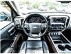 2018 Chevrolet Silverado 1500 1LZ (Stk: 211650A) in Kitchener - Image 20 of 23
