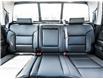2018 Chevrolet Silverado 1500 1LZ (Stk: 211650A) in Kitchener - Image 21 of 23