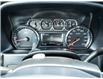 2018 Chevrolet Silverado 1500 1LZ (Stk: 211650A) in Kitchener - Image 22 of 23