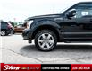 2019 Ford F-150  (Stk: 215810A) in Kitchener - Image 3 of 9
