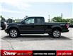 2019 Ford F-150  (Stk: 215810A) in Kitchener - Image 4 of 9