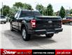 2019 Ford F-150  (Stk: 215810A) in Kitchener - Image 5 of 9