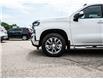 2021 Chevrolet Silverado 1500 LT (Stk: 215670A) in Kitchener - Image 2 of 5