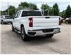 2021 Chevrolet Silverado 1500 LT (Stk: 215670A) in Kitchener - Image 4 of 5