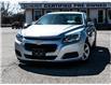 2016 Chevrolet Malibu Limited LS (Stk: 214840A) in Kitchener - Image 1 of 17