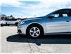 2016 Chevrolet Malibu Limited LS (Stk: 214840A) in Kitchener - Image 2 of 17