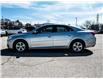 2016 Chevrolet Malibu Limited LS (Stk: 214840A) in Kitchener - Image 4 of 17