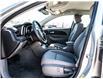 2016 Chevrolet Malibu Limited LS (Stk: 214840A) in Kitchener - Image 6 of 17