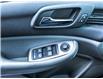 2016 Chevrolet Malibu Limited LS (Stk: 214840A) in Kitchener - Image 7 of 17