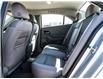 2016 Chevrolet Malibu Limited LS (Stk: 214840A) in Kitchener - Image 8 of 17