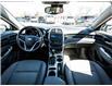 2016 Chevrolet Malibu Limited LS (Stk: 214840A) in Kitchener - Image 9 of 17