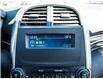 2016 Chevrolet Malibu Limited LS (Stk: 214840A) in Kitchener - Image 10 of 17