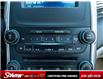2016 Chevrolet Malibu Limited LS (Stk: 214840A) in Kitchener - Image 11 of 17