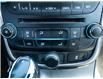 2016 Chevrolet Malibu Limited LS (Stk: 214840A) in Kitchener - Image 12 of 17
