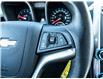 2016 Chevrolet Malibu Limited LS (Stk: 214840A) in Kitchener - Image 13 of 17
