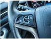 2016 Chevrolet Malibu Limited LS (Stk: 214840A) in Kitchener - Image 14 of 17