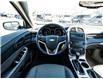 2016 Chevrolet Malibu Limited LS (Stk: 214840A) in Kitchener - Image 15 of 17
