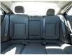 2016 Chevrolet Malibu Limited LS (Stk: 214840A) in Kitchener - Image 16 of 17