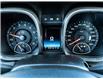 2016 Chevrolet Malibu Limited LS (Stk: 214840A) in Kitchener - Image 17 of 17