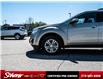 2015 Chevrolet Equinox 1LT (Stk: 213470A) in Kitchener - Image 2 of 15