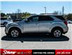 2015 Chevrolet Equinox 1LT (Stk: 213470A) in Kitchener - Image 4 of 15