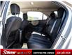 2015 Chevrolet Equinox 1LT (Stk: 213470A) in Kitchener - Image 8 of 15