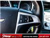 2015 Chevrolet Equinox 1LT (Stk: 213470A) in Kitchener - Image 10 of 15