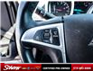 2015 Chevrolet Equinox 1LT (Stk: 213470A) in Kitchener - Image 11 of 15