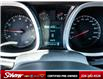 2015 Chevrolet Equinox 1LT (Stk: 213470A) in Kitchener - Image 12 of 15