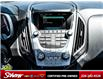 2015 Chevrolet Equinox 1LT (Stk: 213470A) in Kitchener - Image 13 of 15