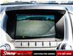2015 Chevrolet Equinox 1LT (Stk: 213470A) in Kitchener - Image 15 of 15