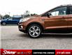 2017 Ford Escape Titanium (Stk: 700150A) in Kitchener - Image 2 of 23