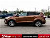 2017 Ford Escape Titanium (Stk: 700150A) in Kitchener - Image 4 of 23