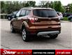 2017 Ford Escape Titanium (Stk: 700150A) in Kitchener - Image 5 of 23