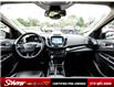 2017 Ford Escape Titanium (Stk: 700150A) in Kitchener - Image 9 of 23