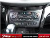 2017 Ford Escape Titanium (Stk: 700150A) in Kitchener - Image 11 of 23