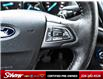2017 Ford Escape Titanium (Stk: 700150A) in Kitchener - Image 14 of 23