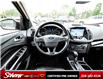 2017 Ford Escape Titanium (Stk: 700150A) in Kitchener - Image 16 of 23