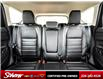 2017 Ford Escape Titanium (Stk: 700150A) in Kitchener - Image 17 of 23
