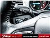 2017 Ford Escape Titanium (Stk: 700150A) in Kitchener - Image 22 of 23