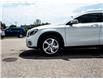2019 Mercedes-Benz GLA 250 Base (Stk: 213410AA) in Kitchener - Image 2 of 16