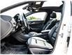 2019 Mercedes-Benz GLA 250 Base (Stk: 213410AA) in Kitchener - Image 6 of 16