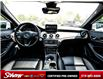 2019 Mercedes-Benz GLA 250 Base (Stk: 213410AA) in Kitchener - Image 8 of 16