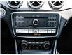 2019 Mercedes-Benz GLA 250 Base (Stk: 213410AA) in Kitchener - Image 10 of 16